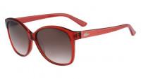 Женские солнцезащитные очки Lacoste 701s