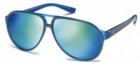 Солнцезащитные очки Lacoste 714s