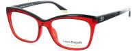 Женская оправа для очков Laura Biagiotti 301