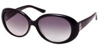 Женские солнцезащитные очки Lucia Valdi 007