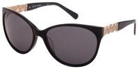 Женские солнцезащитные очки Lucia Valdi 018