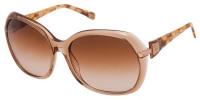 Женские солнцезащитные очки Lucia Valdi 022