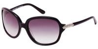Женские солнцезащитные очки Lucia Valdi 031