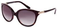 Женские солнцезащитные очки Lucia Valdi 032