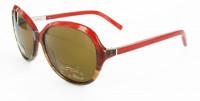 Женские солнцезащитные очки Marius Morel 2002M RR021