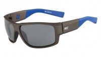 Солнцезащитные очки Nike 0766