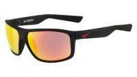 Солнцезащитные очки Nike 0794 PREMIER_8.0_R