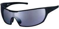 Спортивные солнцезащитные очки Puma 15001