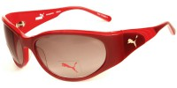 Спортивные солнцезащитные очки Puma 15005