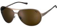 Спортивные солнцезащитные очки Puma 15006
