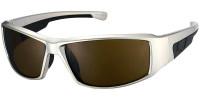 Спортивные солнцезащитные очки Puma 15011