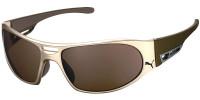 Спортивные солнцезащитные очки Puma 15016