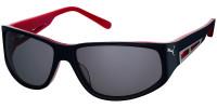 Спортивные солнцезащитные очки Puma 15019