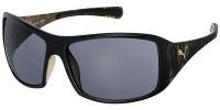 Спортивные солнцезащитные очки Puma 15037