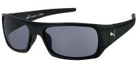 Спортивные солнцезащитные очки Puma 15038