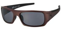Спортивные солнцезащитные очки Puma 15038p
