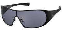 Спортивные солнцезащитные очки Puma 15040
