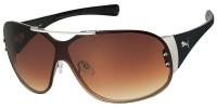 Спортивные солнцезащитные очки Puma 15043