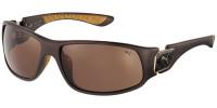 Спортивные солнцезащитные очки Puma 15101