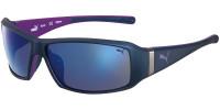 Унисекс спортивные солнцезащитные очки Puma 15138