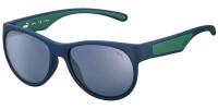 Унисекс спортивные солнцезащитные очки Puma 15149