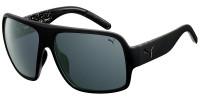 Унисекс спортивные солнцезащитные очки Puma 15154