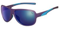 Женские спортивные солнцезащитные очки Puma 15159
