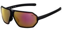 Мужские спортивные солнцезащитные очки Puma 15160