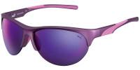 Унисекс спортивные солнцезащитные очки Puma 15164