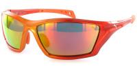 Спортивные солнцезащитные очки Puma 14701