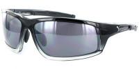 Спортивные солнцезащитные очки Puma 14703