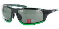 Спортивные солнцезащитные очки Puma 14703р