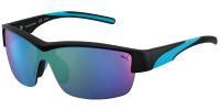 Спортивные солнцезащитные очки Puma 15163