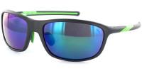 Спортивные солнцезащитные очки Puma 15175