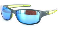 Спортивные солнцезащитные очки Puma 15177