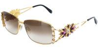 Солнцезащитные очки Rossofiamma Cortina