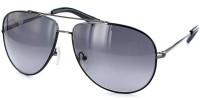 Женские солнцезащитные очки Salvatore Ferragamo 104sl