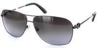 Женские солнцезащитные очки Salvatore Ferragamo 108sl