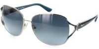 Женские солнцезащитные очки Salvatore Ferragamo 115s