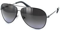 Женские солнцезащитные очки Salvatore Ferragamo 118sl