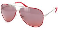 Женские солнцезащитные очки Salvatore Ferragamo 131sl