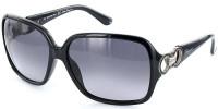 Женские солнцезащитные очки Salvatore Ferragamo 620sr