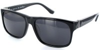 Мужские солнцезащитные очки Salvatore Ferragamo 639s