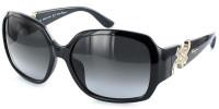 Женские солнцезащитные очки Salvatore Ferragamo 642s