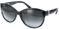 Женские солнцезащитные очки Salvatore Ferragamo 651s