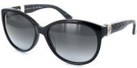 Женские солнцезащитные очки Salvatore Ferragamo 652sl
