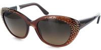 Женские солнцезащитные очки Salvatore Ferragamo 656sr
