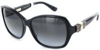 Женские солнцезащитные очки Salvatore Ferragamo 657sl