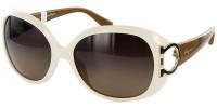 Женские солнцезащитные очки Salvatore Ferragamo 668s