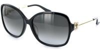 Женские солнцезащитные очки Salvatore Ferragamo 671sr